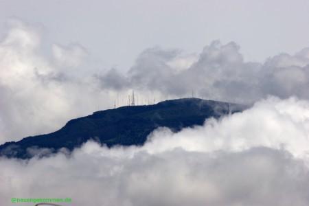 costaricavulcanirazu