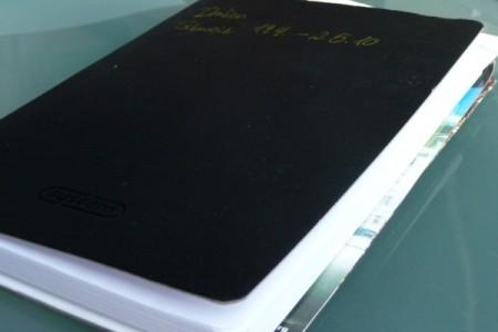 NotebookReisen